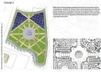 Concept Hortus