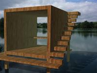Concept Cube Platform